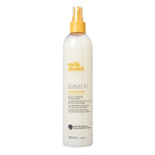 ms_leave_in_conditioner_350ml_2